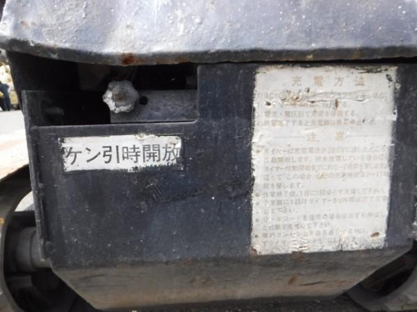 DSCF2818