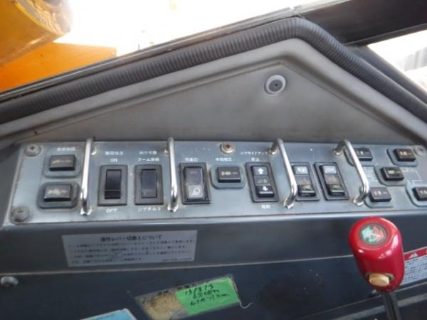 DSCF00121