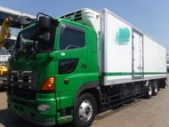DSCF00028-490x362