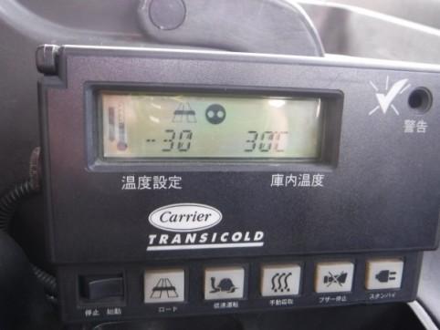DSCF0029-1