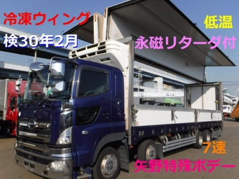 DSCF0001 - コピー