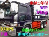 DSCF0001 - コピー (2)