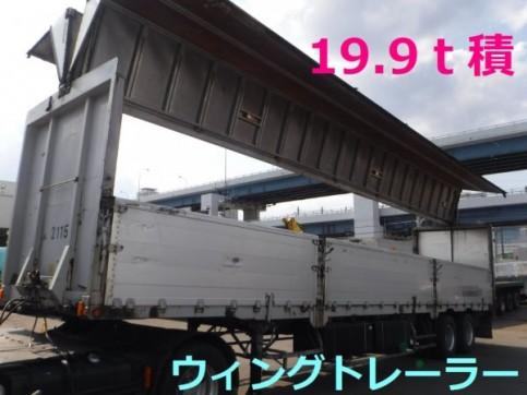 DSCF0002 - top