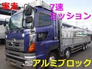 DSCF0030 - コピー