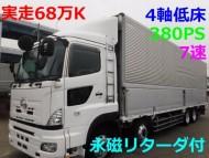 DSCF0010 - コピー