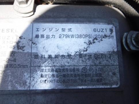 DSCF0022