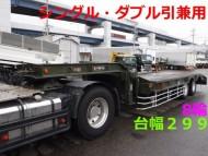 DSCF0003 - コピー
