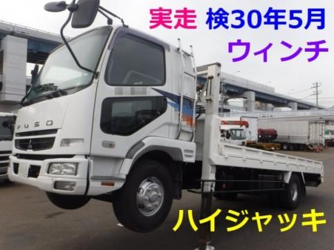DSCF0027 - top