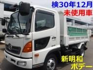 DSCF0043 - TOP