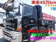 DSCF0052 - コピー