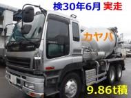 DSCF0058 - top