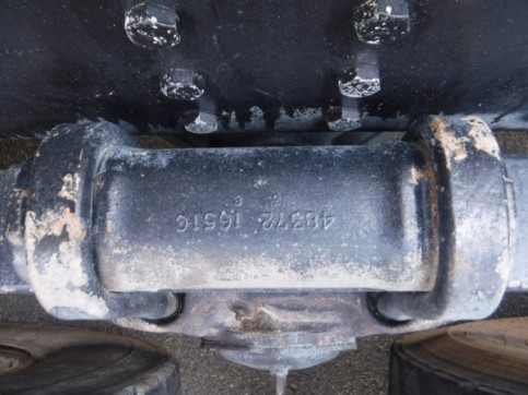 DSCF0072