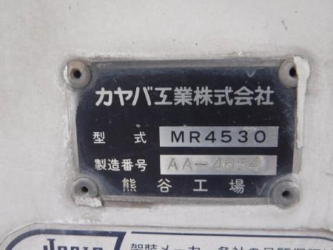 DSCF0004