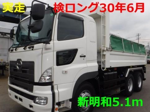 DSCF0008 - コピー