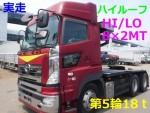 DSCF0042 - コピー