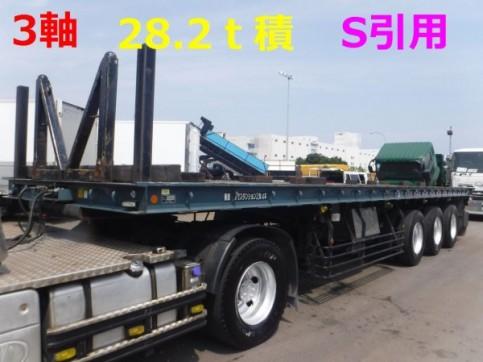 DSCF0100 - コピー