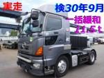 DSCF0043 - コピー