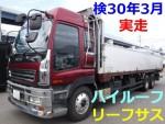DSCF0044 - top