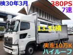 DSCF0046 - top