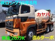 DSCF0061 - コピー