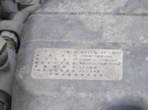 DSCF0104