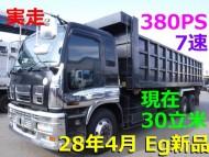 DSCF0199 - コピー