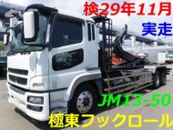 DSCF0219 - コピー