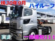 DSCF0374 - コピー