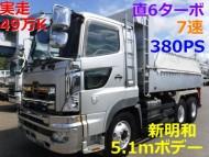 DSCF0406 top