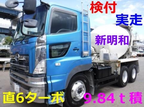 DSCF0445 - コピー