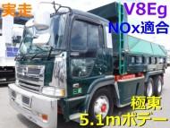 DSCF0446 - top