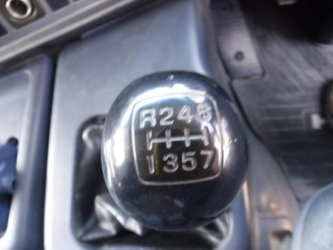 DSCF0535
