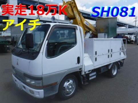 DSCF0615 - コピー