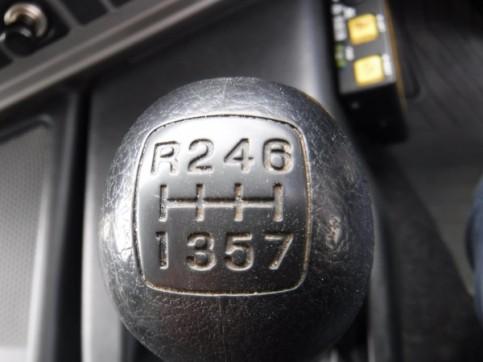 DSCF0781