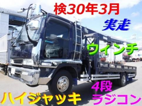 DSCF0327 - コピー