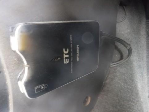 DSCF0427