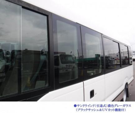 DSCF0444