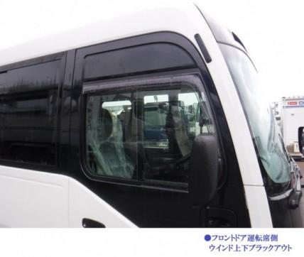 DSCF0445