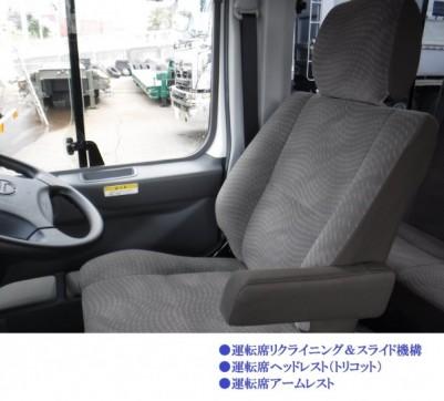 DSCF0450
