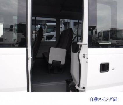 DSCF0462