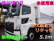 DSCF0708 - コピー