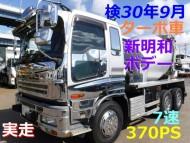 DSCF0757 - top