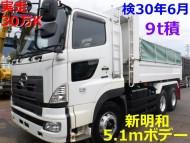 DSCF0847 - top