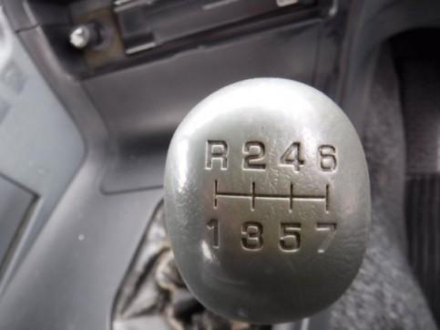 DSCF1521