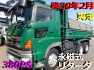 DSCF2197 - コピー