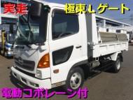 DSCF2249 - コピー