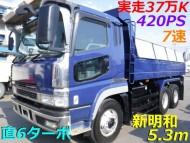 DSCF2358 -top