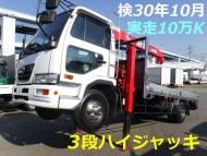 DSCF2478 - top