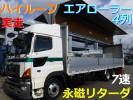DSCF2672 - TOP