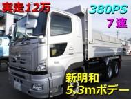 DSCF3565 - コピー
